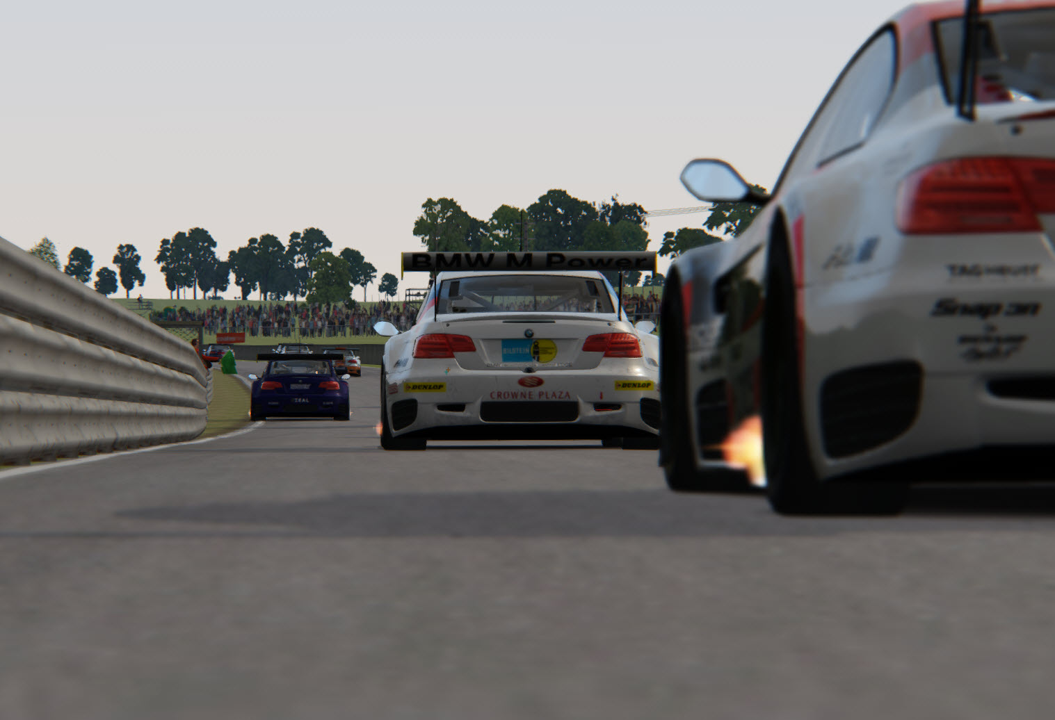 symmons_plains_04.jpg