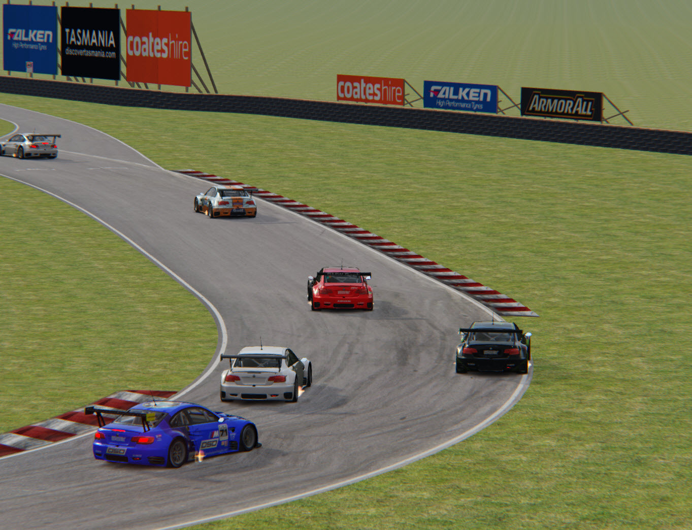 symmons_plains_05.jpg