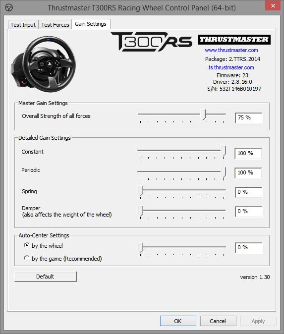T300 settings.PNG