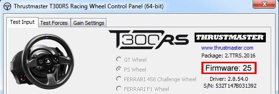 T300_CPL_FW_V25.jpg