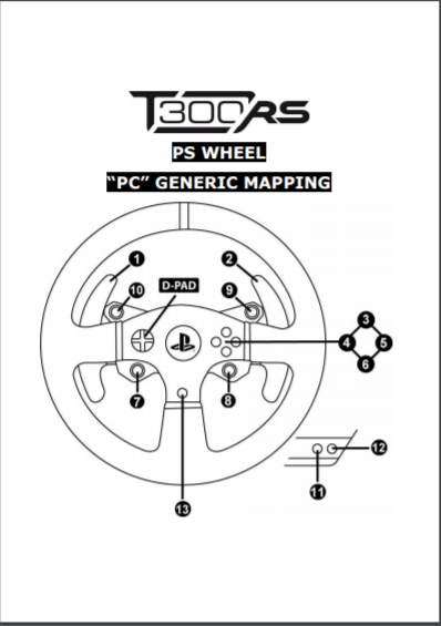 T300RS pc generic mapping.PNG