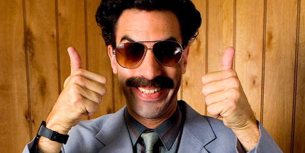 t5514ce_borat-thumbs-up.jpg