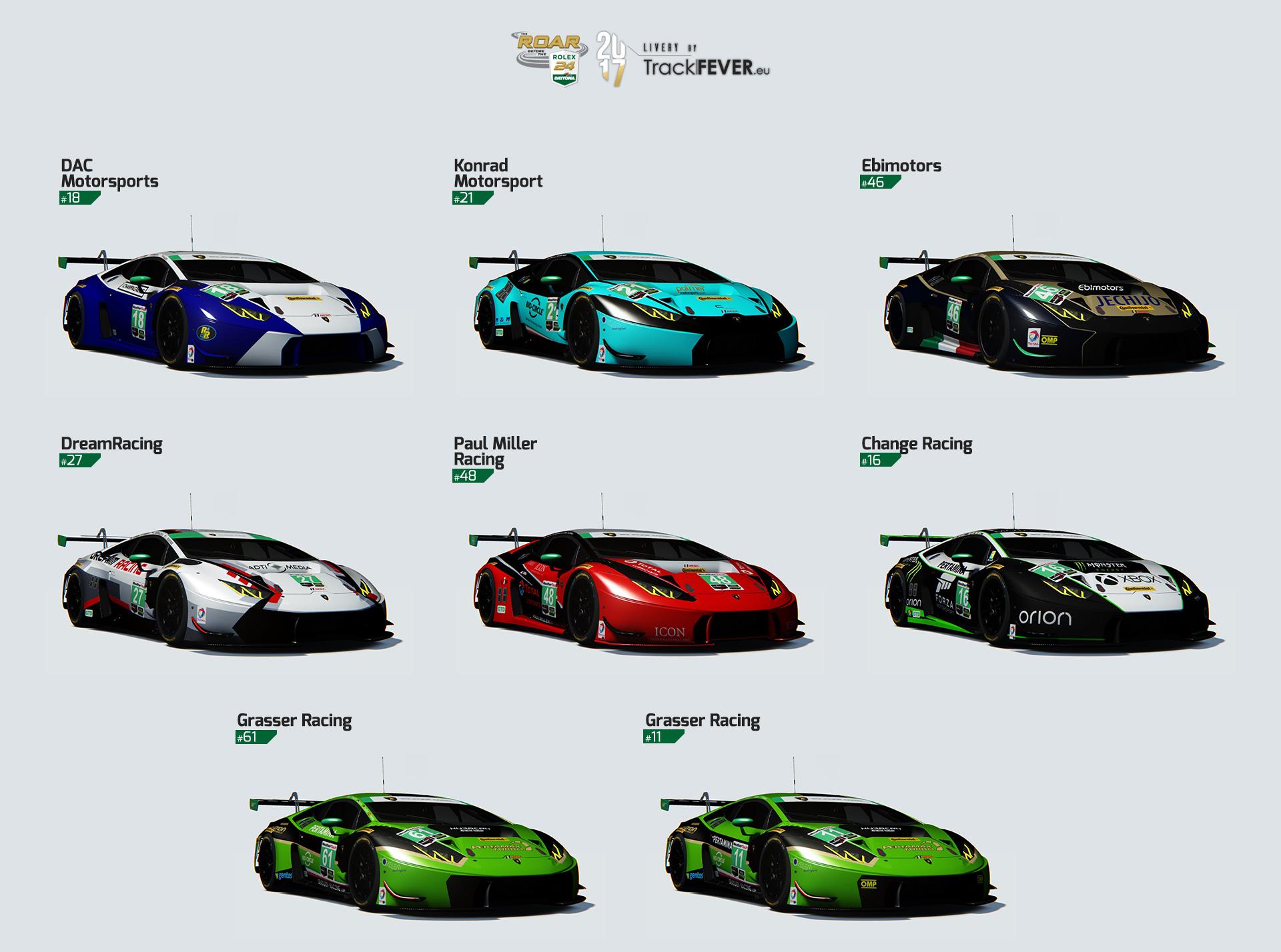 Tab_Lamborghini_Roar_before_24h.jpg