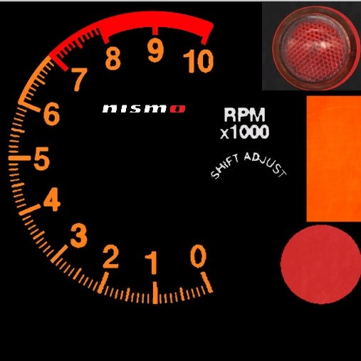 tachometer.jpg