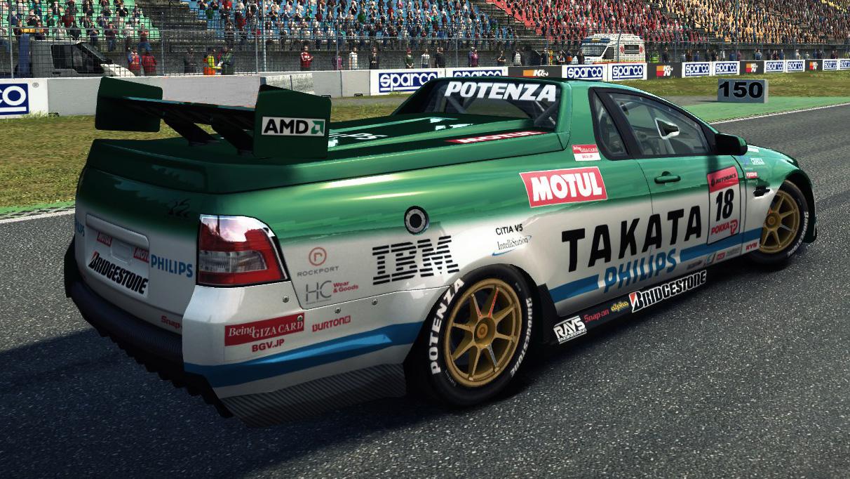 TAKATA_02.jpg