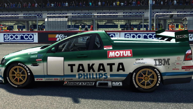 TAKATA_04_NoCarNumber.jpg