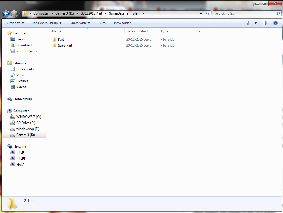 Talent Folder.jpg