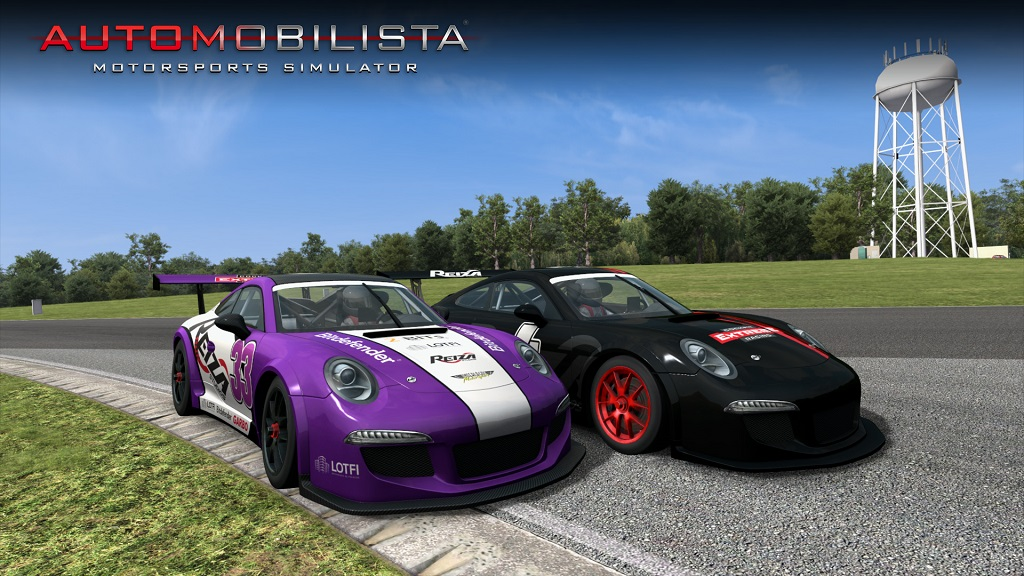 Talk and Drive Boxer Cup at Imola 3.jpg