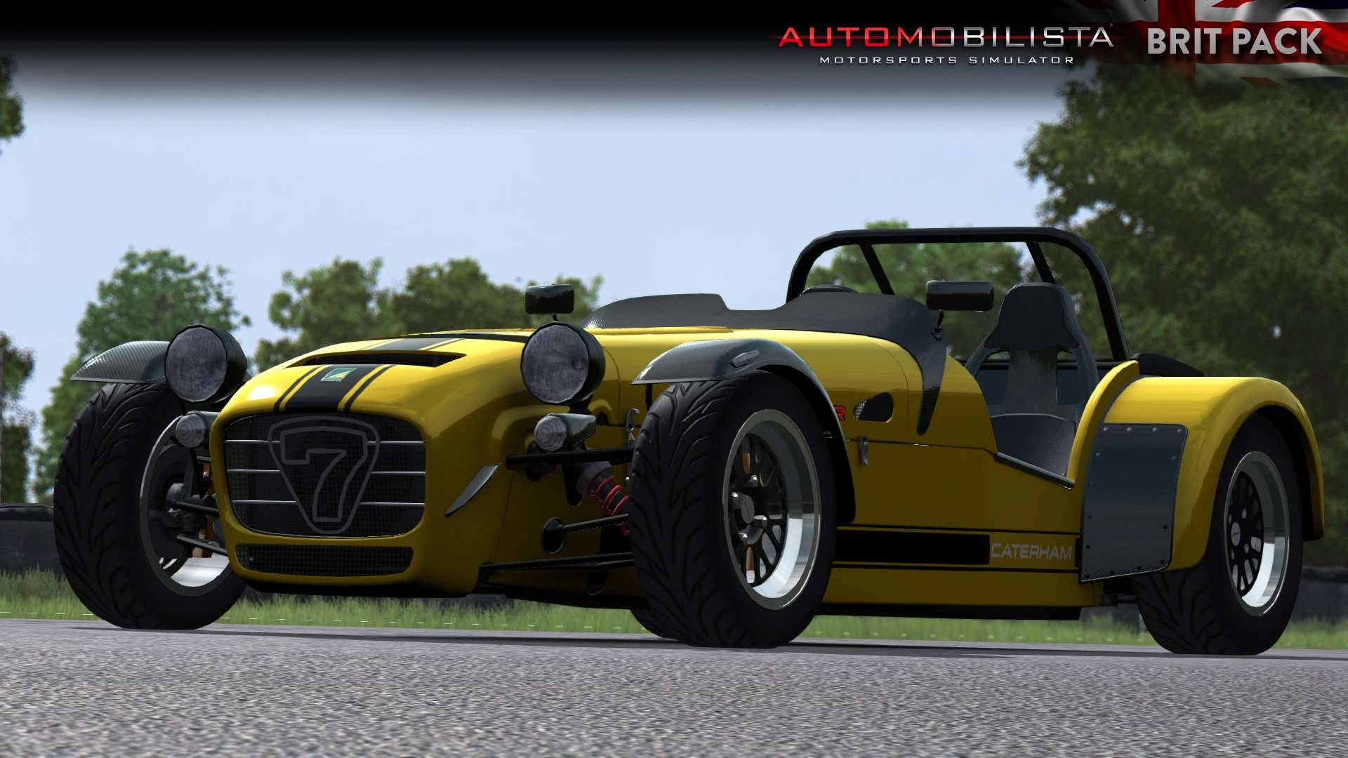 Talk and Drive Episode 21 - Caterham 620r.jpg