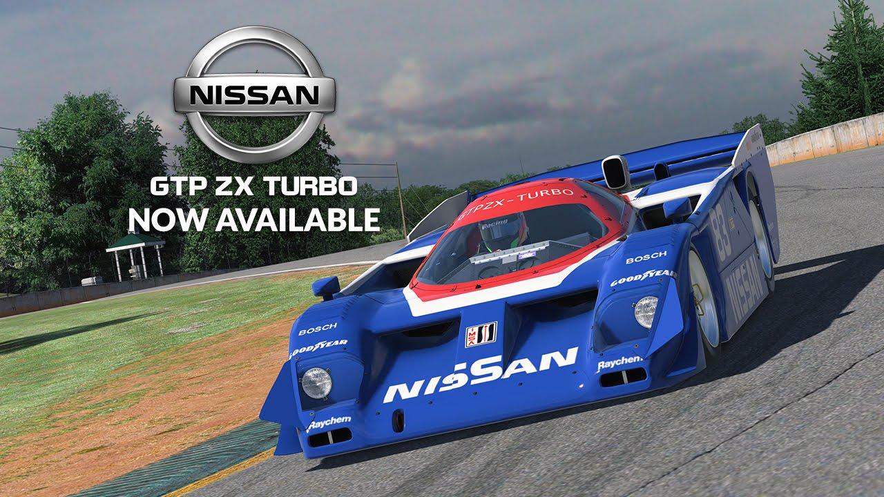 Talk and Drive Nissan.jpg