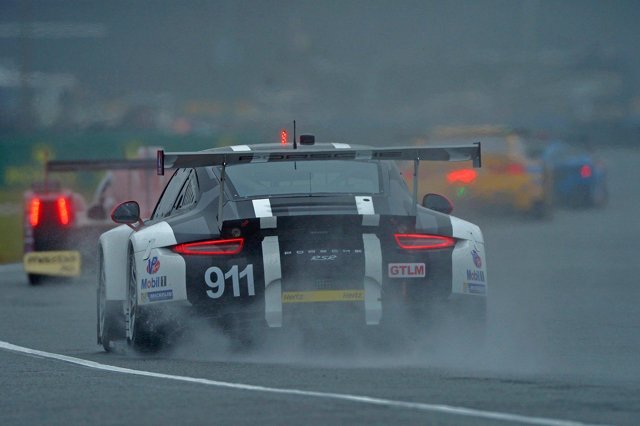 Tandy Porsche 911 16.jpg