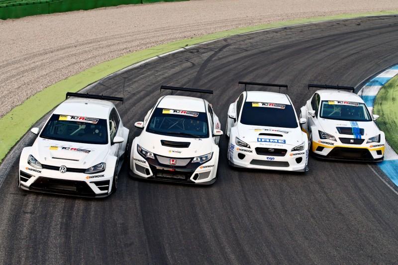 TCR Cars.jpg