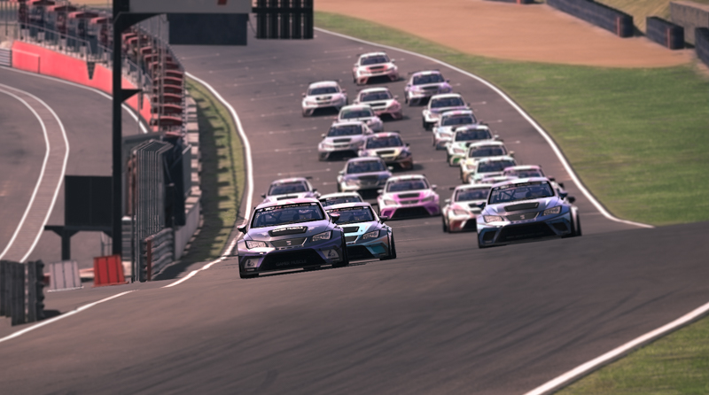 TCR Coming to RD Club Racing 1.jpg