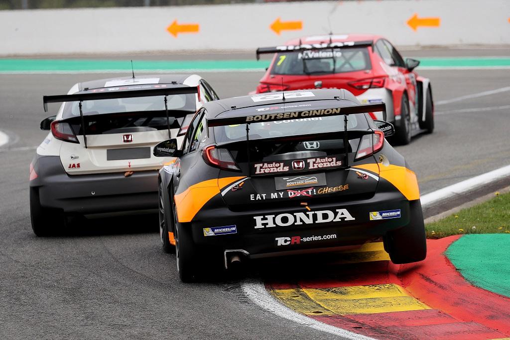 TCR International at Spa 3.jpg
