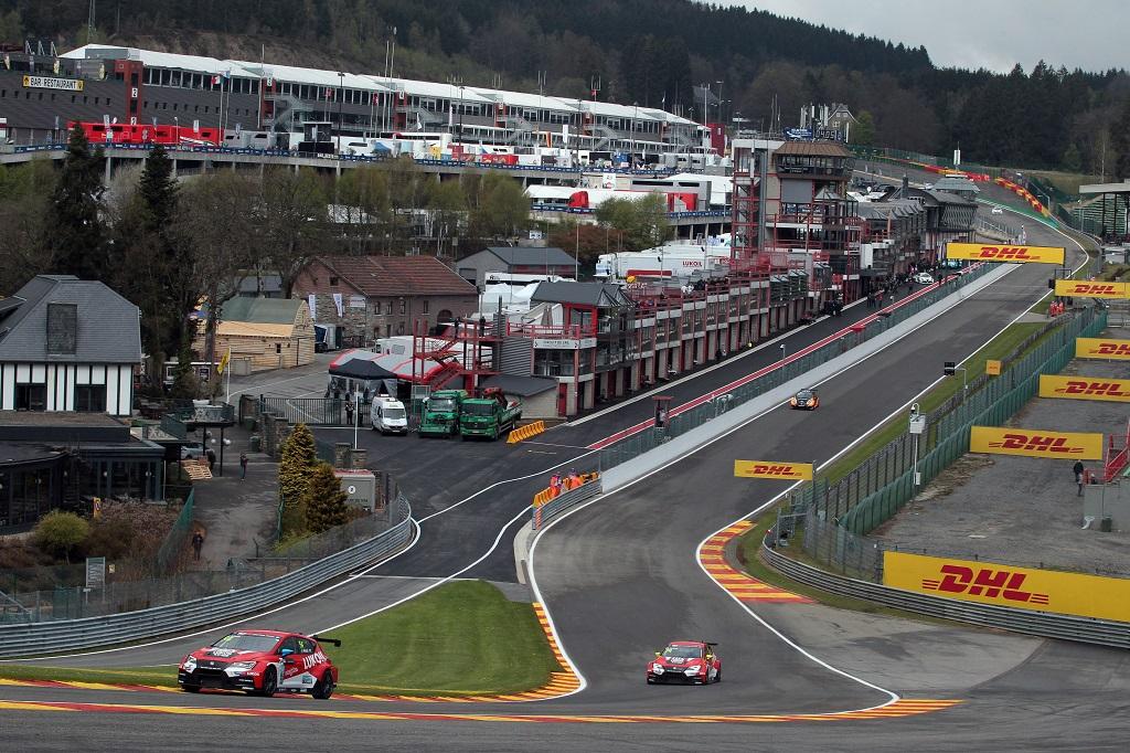 TCR International at Spa 6.jpg