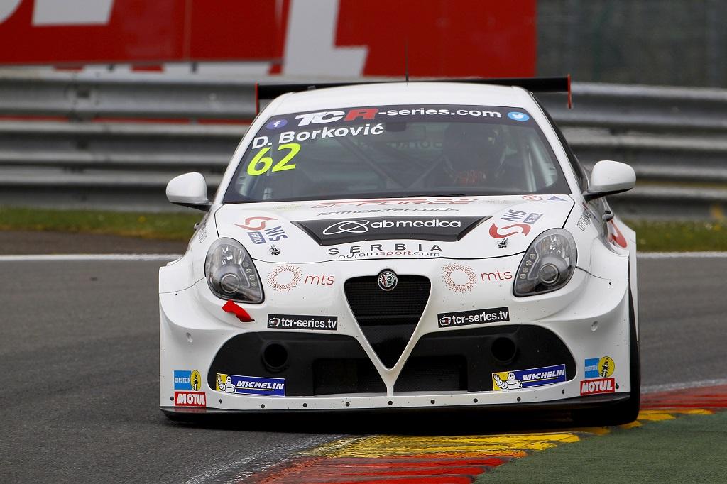 TCR International at Spa 7.jpg