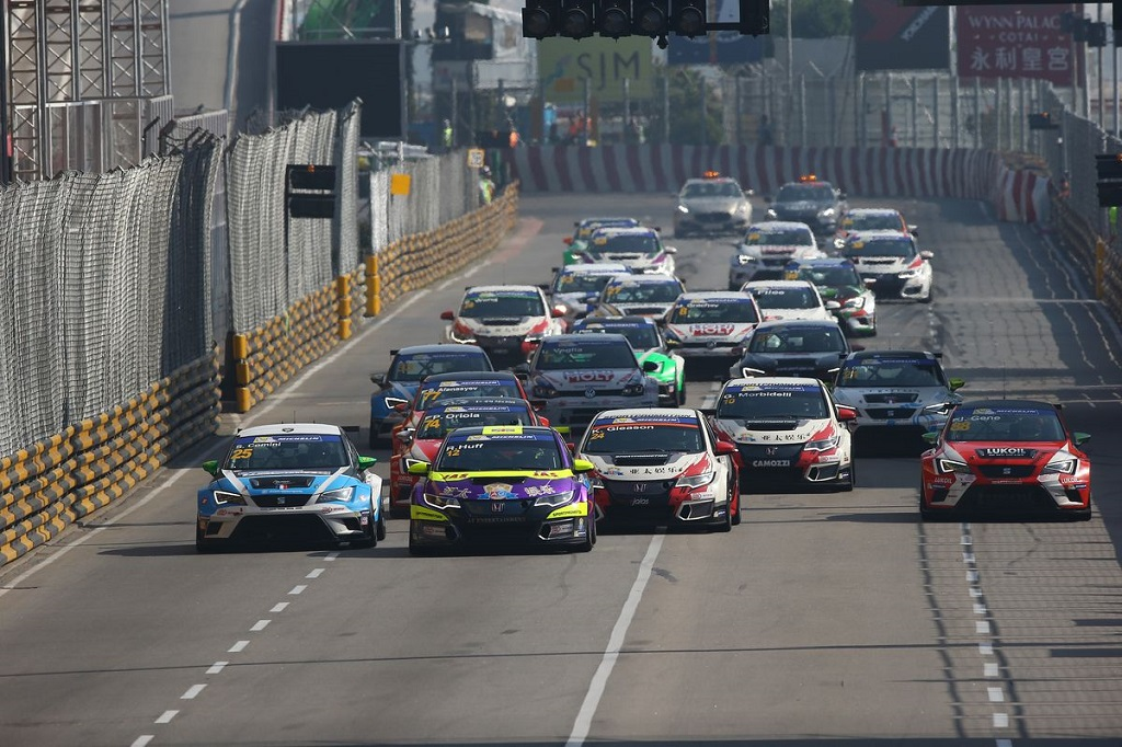 TCR International Live Stream Picture.jpg