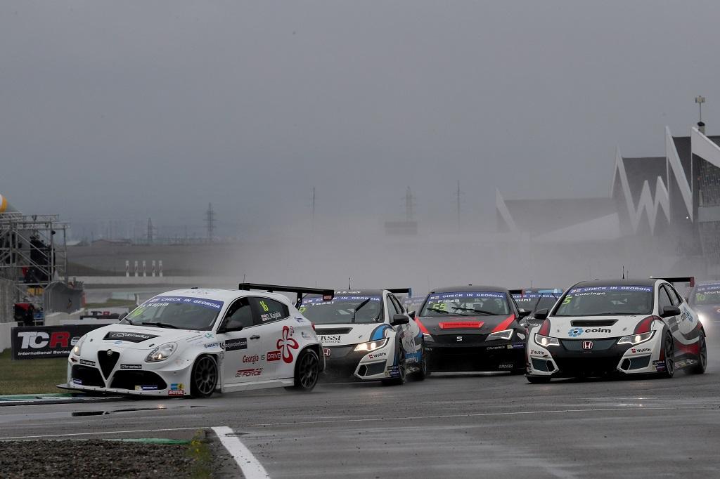 TCR International Round 1.jpg