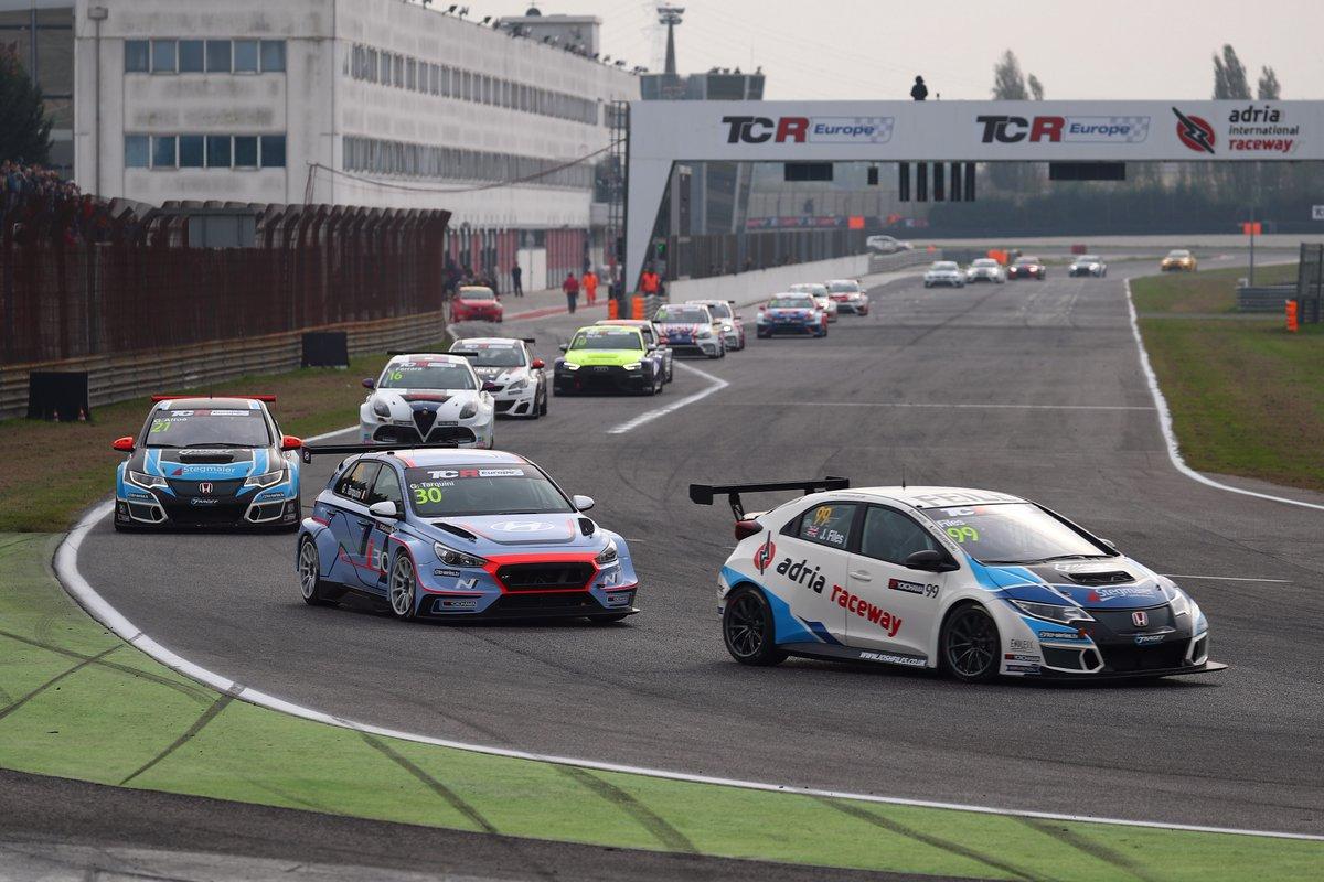 TCR International Series 2.jpg