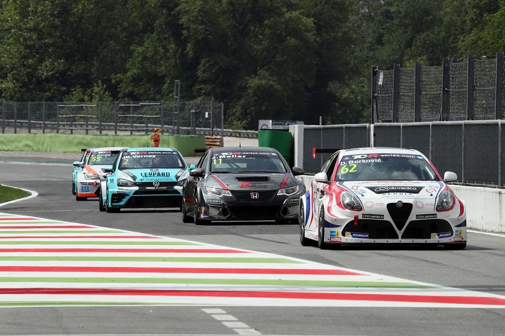 TCR International Series 2017 - Monza - Dusan Borkovic_19.jpg