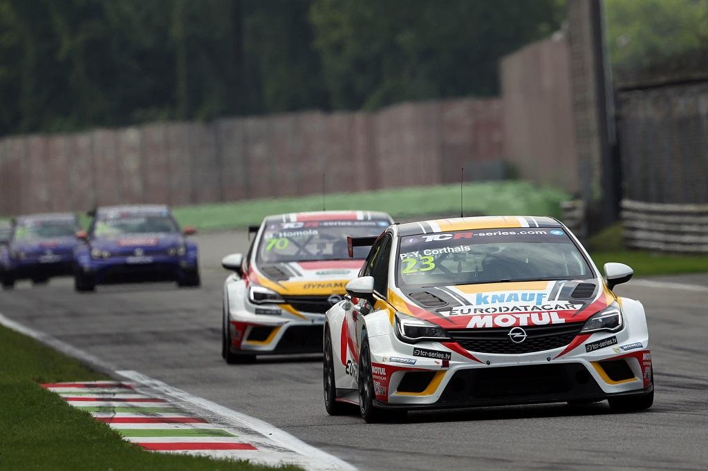 TCR International Series 2017 - Monza - Pierre-Yves Corthals.jpg