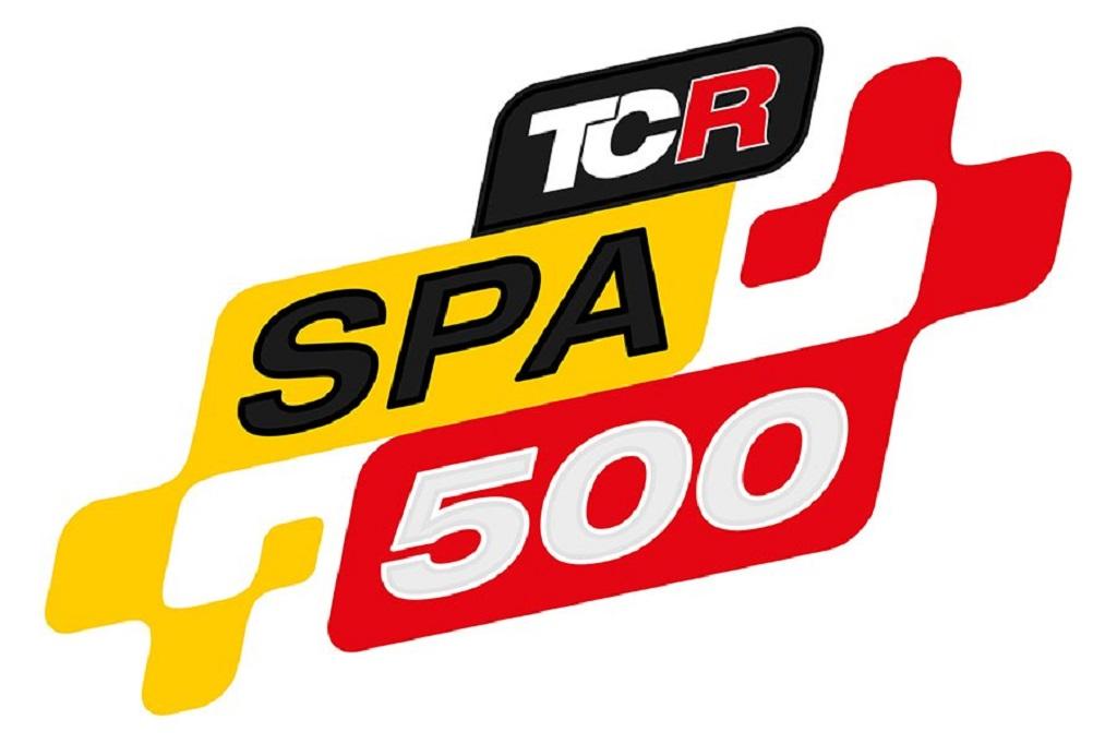 TCR Spa 500.jpg
