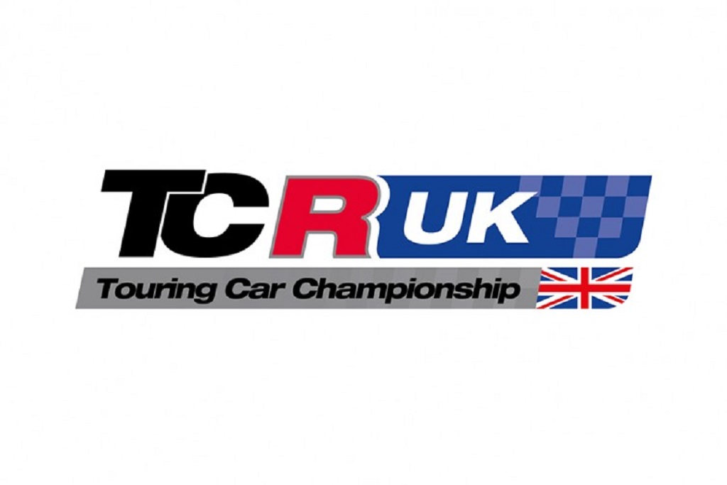 TCR UK Series Announced.jpg