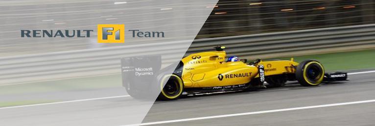 team-banner-renault-03.jpg