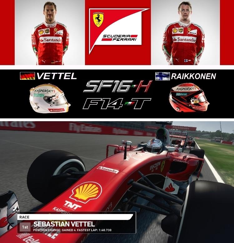 Team Drivers Drvers_logo_Team.jpg