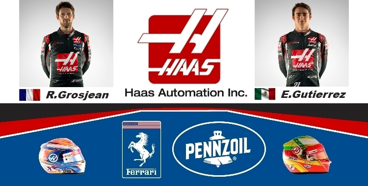 Team Haas Drvers_logo_Team.jpg