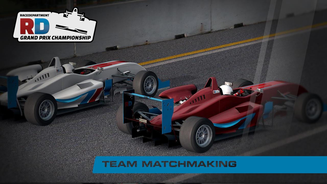 Team Matchmaking.jpg