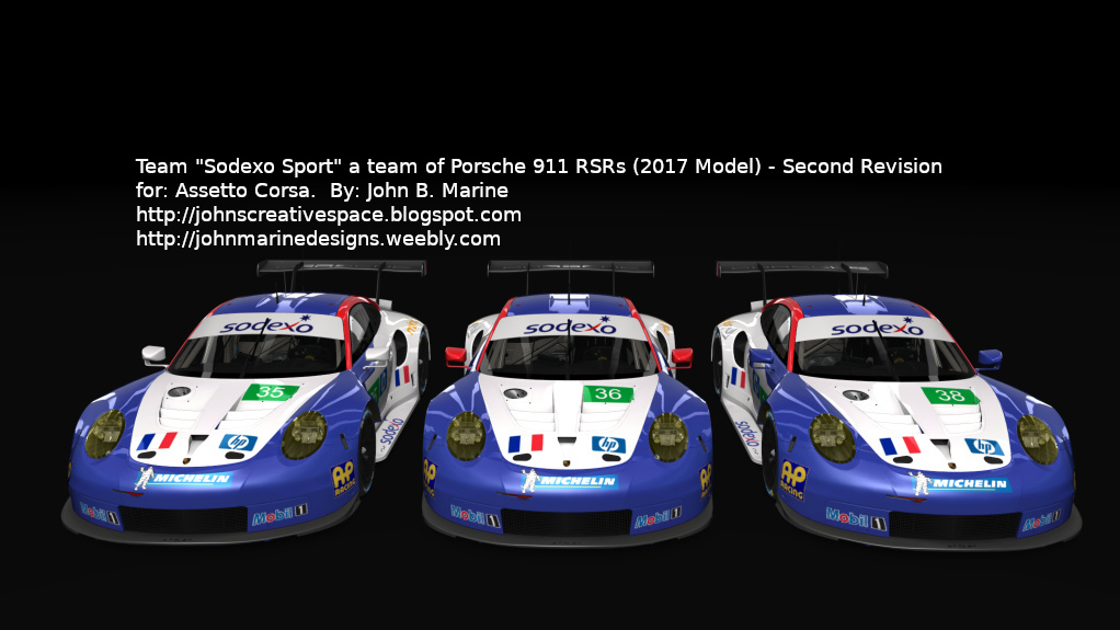 Team-SodexoSport2.jpg