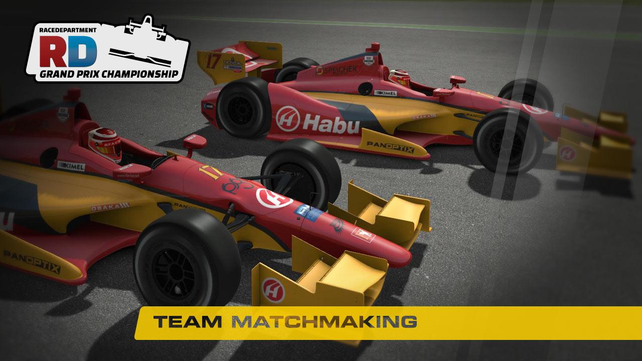 TeamMatchmaking_draft_3.jpg