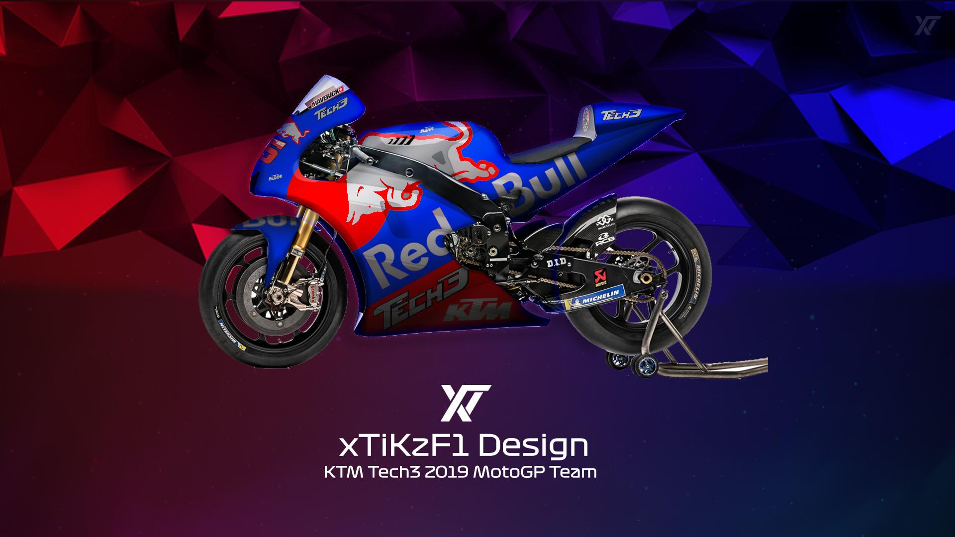 TECH3 KTM.jpg