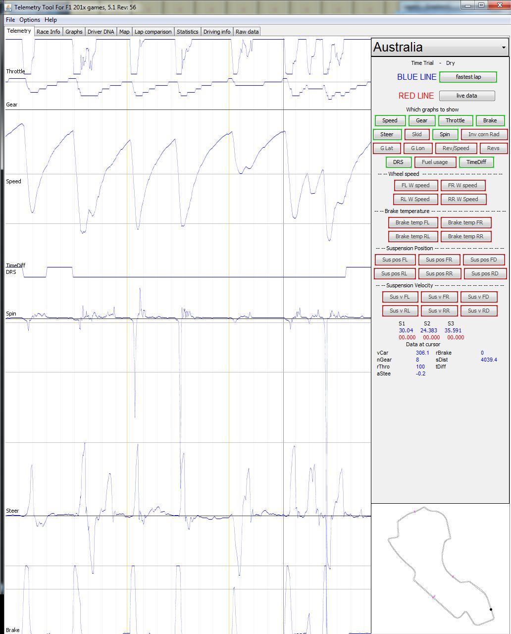 Telemetry_panel_v5.1_b.png