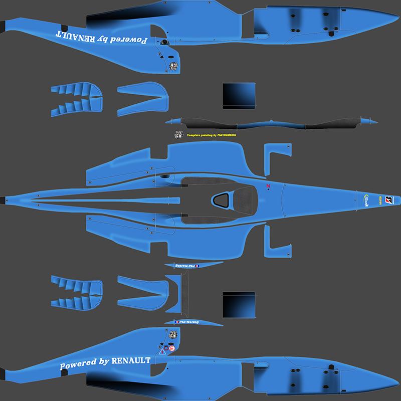 Template_GP_Car.jpg
