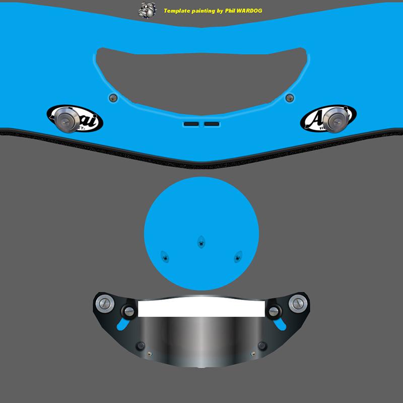 Template_GP_Helmet.jpg