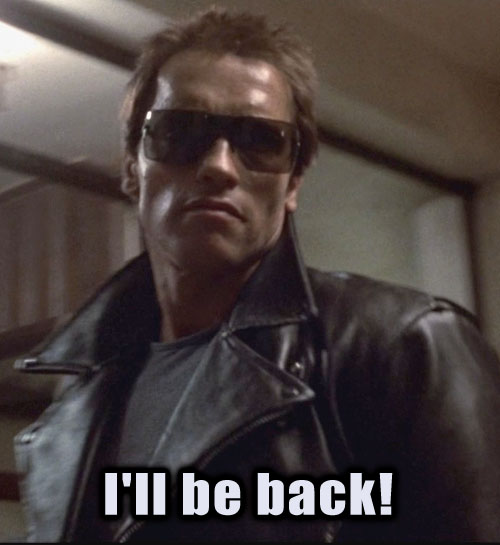terminator-ill-be-back-quote.jpg