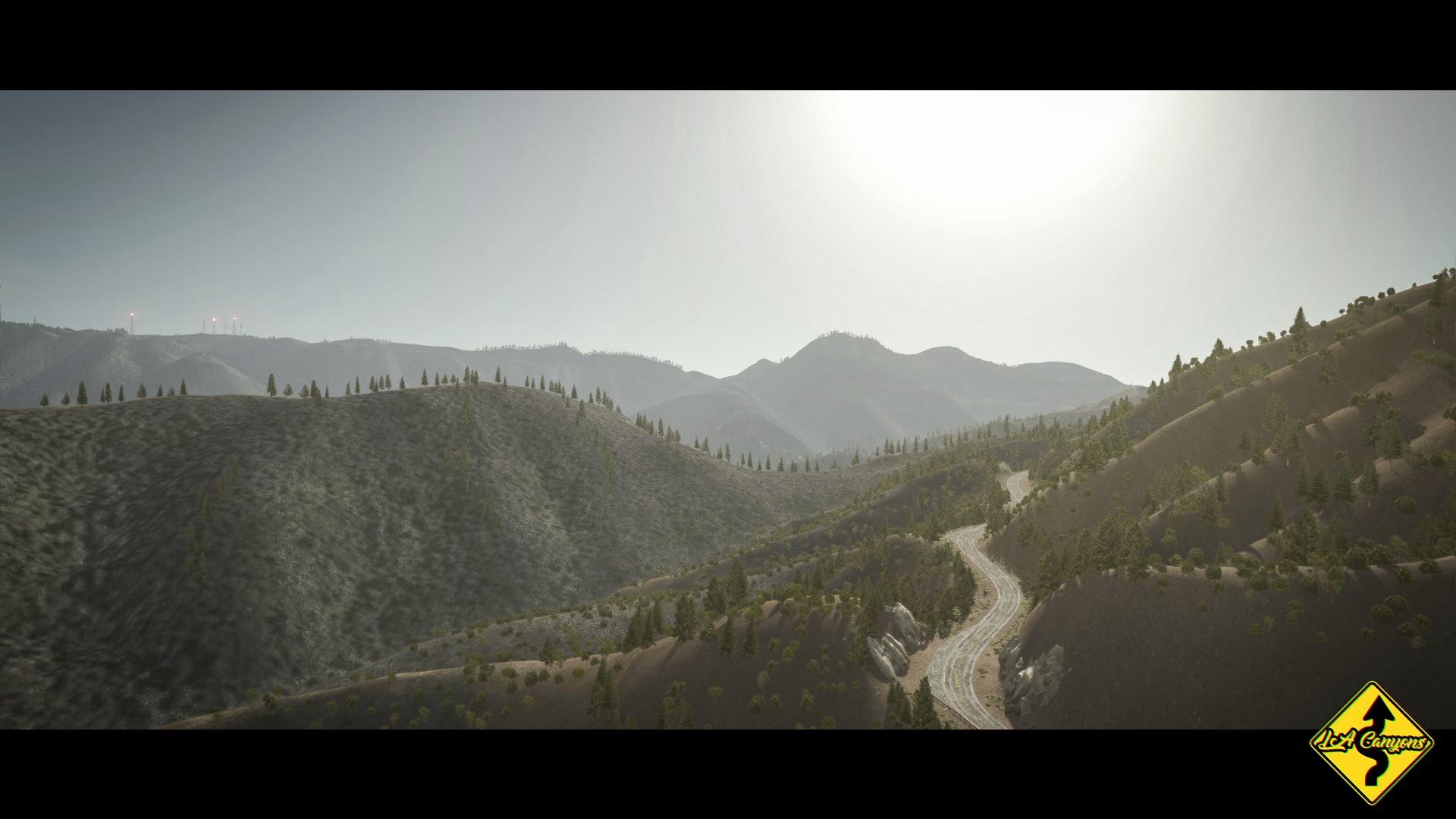 terrain_view.jpg