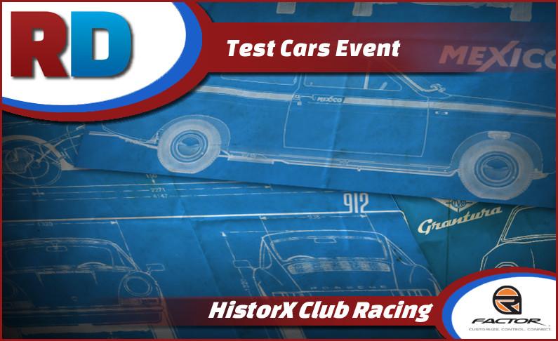 Test Cars.jpg