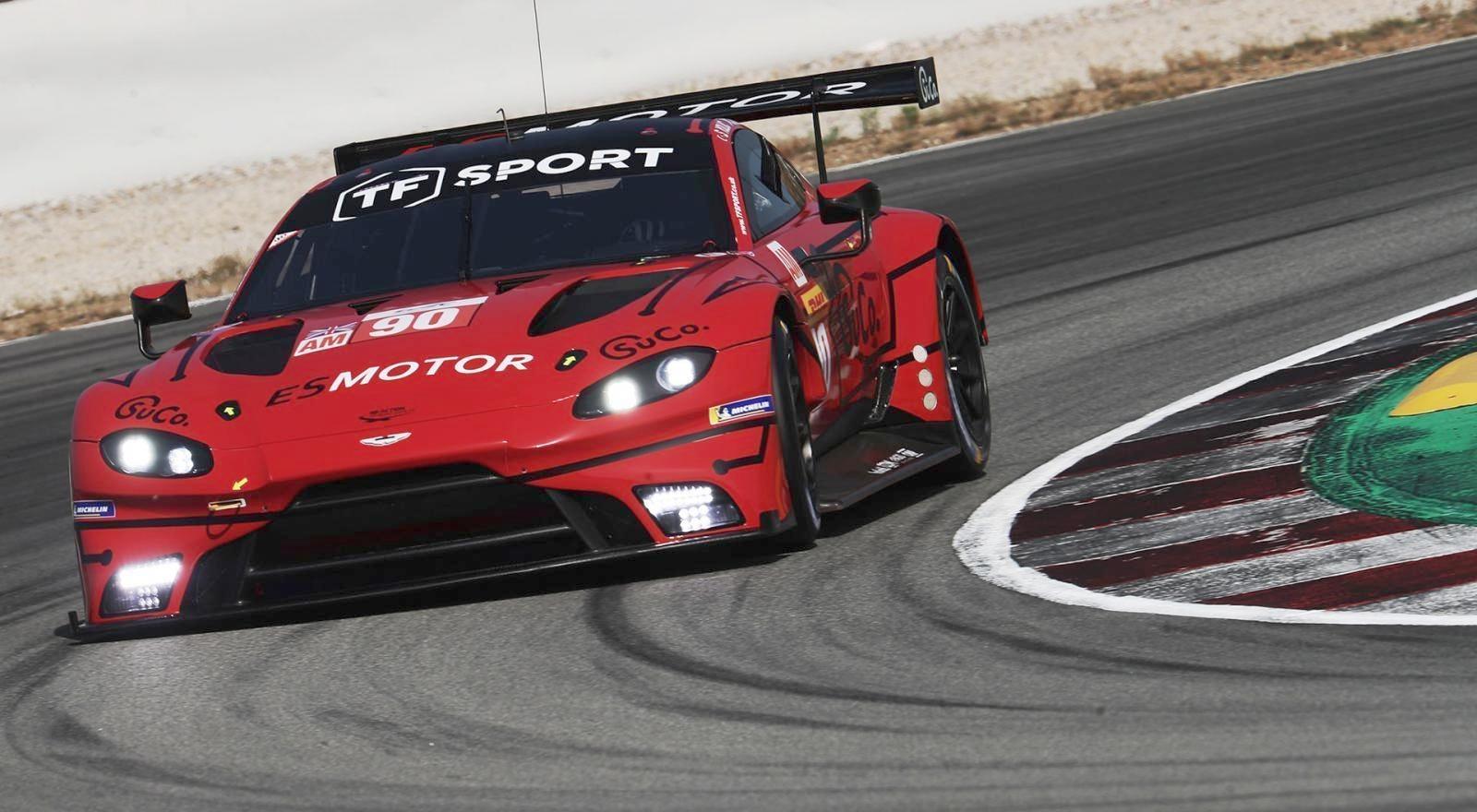 TF-SPORT-GTE-2019-on-track-4.jpg