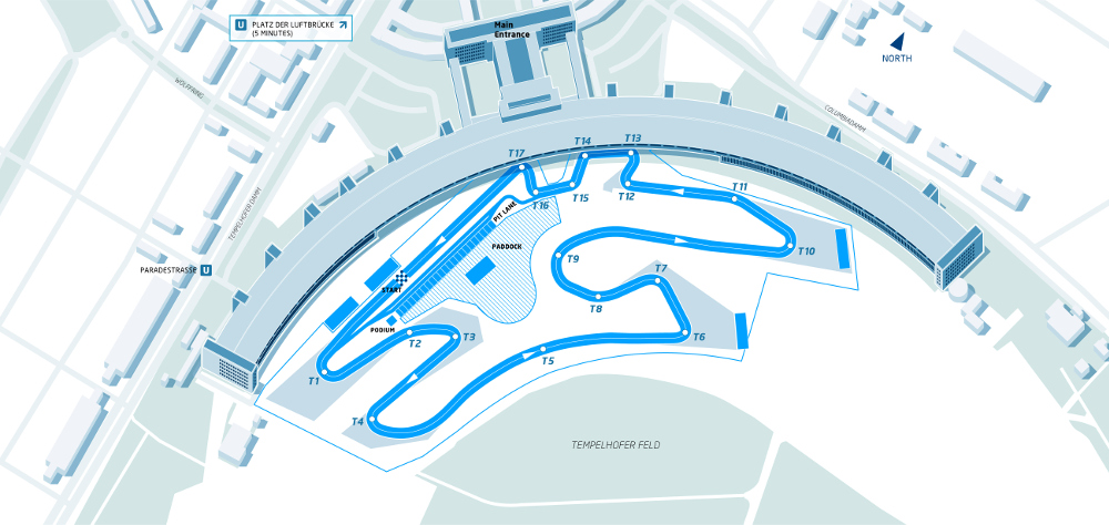 The-circuit-layout-for-the-2015-DHL-Formula-E-Berlin-ePrix.jpg