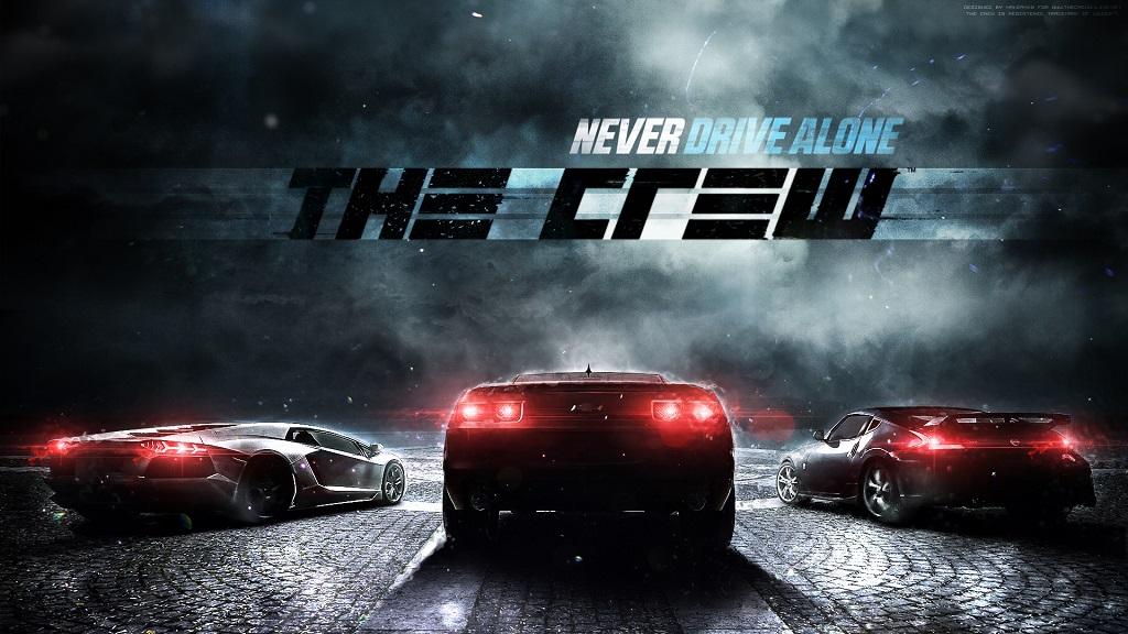 The Crew 2 Announcement 4.jpg