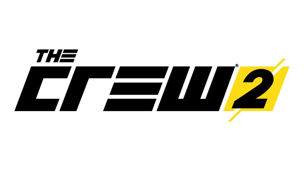 The Crew 2 Announcement.jpg
