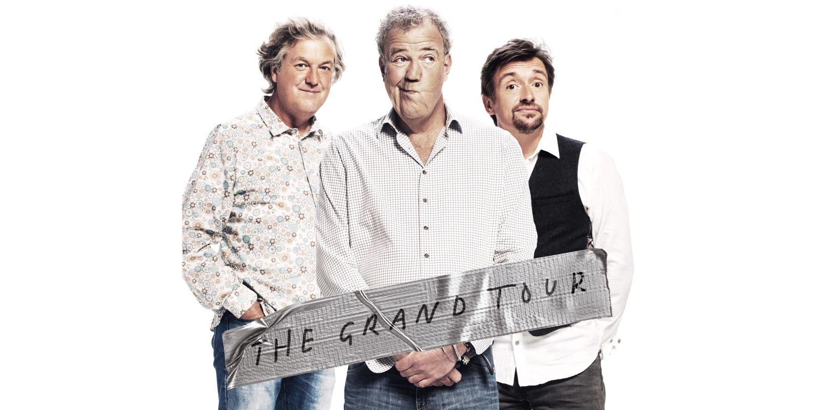 The Grand Tour.jpg