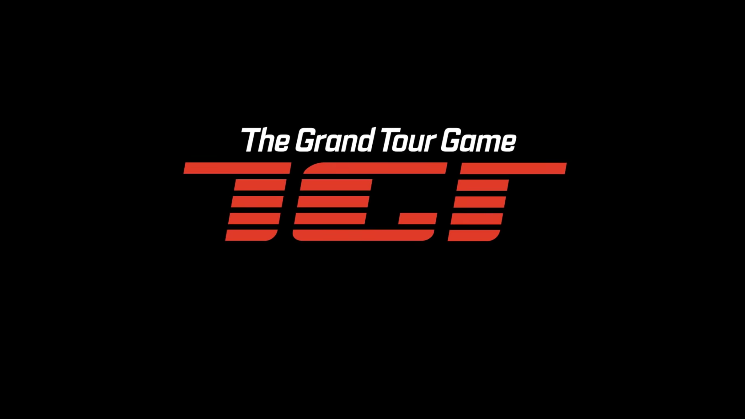 The Grand Tour Videogame.png