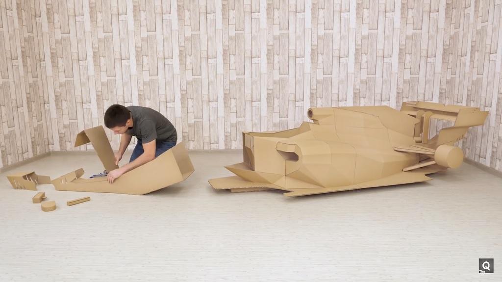 The Q Cardboard F1 Car 1.jpg