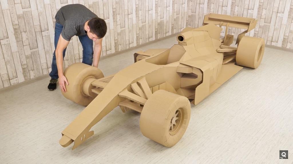 The Q Cardboard F1 Car 2.jpg