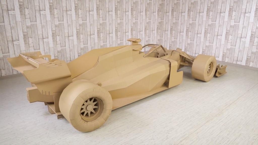 The Q Cardboard F1 Car 3.jpg