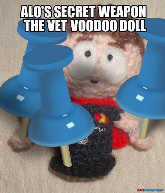 THE VET VOODOO DOLL.jpg